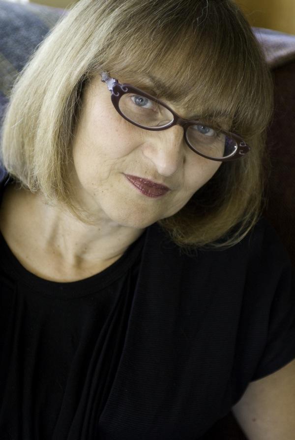Contact Deborah Hellerstein